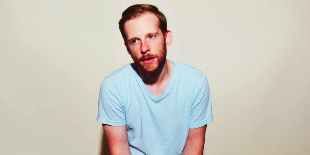 Tickets Kevin Devine + Support: Catt, A Solo Acoustic Tour Celebrating 10 Years of Brothers Blood in Berlin